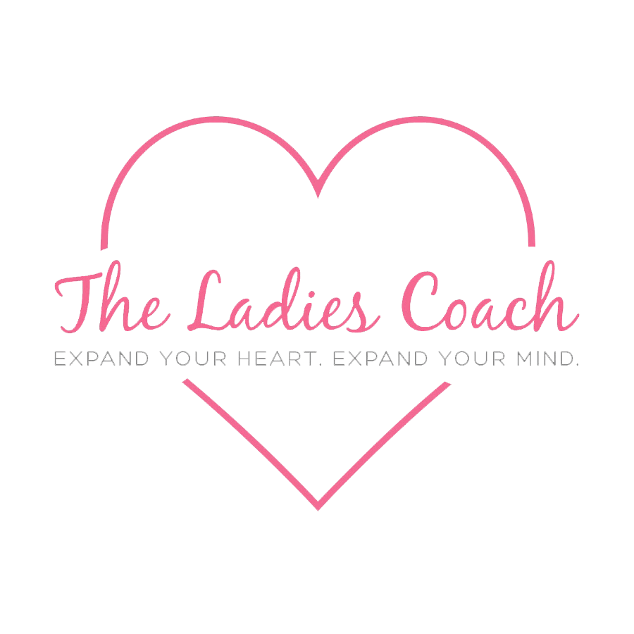 The Ladies Coach, Christal Fuentes, David A Caren, Heather Kim Rodriguez, Zen Rose Garden